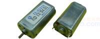 微型 直流电机 高转速马达 FK050SH 万宝至