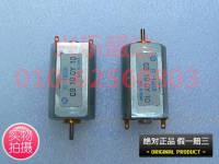 电机 万宝至电机 直流电机 FF-180SH FK-180SH