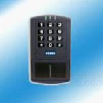 HID-4045单门控制器 一
