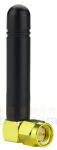 供应Taoglas天线 antenna solutions antenna solutions