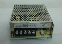 DC110V转DC48V 1A隔离开关电源 K06-110D50S48