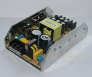 DC110V转DC24V 4A隔离型开关电源 K18-110D110S24
