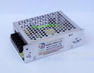 交流22-35V输入 直流12V输出 电源 FRD12-3-40