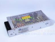 开电源关 12V 10A FRD12-10-S.