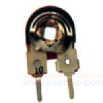 微调电位器【按摩器】 SR082-3