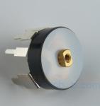 电器电具调节电位器 R127N-D1