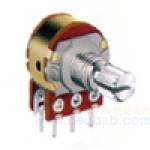 光线调节电位器 R1610NS-A1- ECC