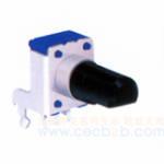 光线调节电位器 R0902N-A-