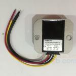 直流电源 12-24-5V5A
