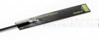 供应WiFi/ZigBee/Public Safety天线FXP74 FXP74