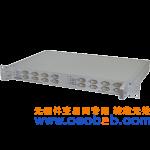 现货供应USB-CANmodul16网关 USB-CANmodul16