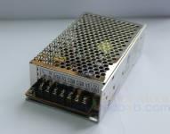 5V和9V双输出电源 K12-U40D5+9