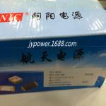 朝阳电源 4NIC-X60 正负15V2A
