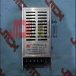 HB-48W/24V-1b 开关电源DC24V/2A  LED电源 HB-48W/24V-1b