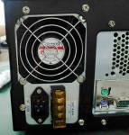 AC220V和DC负48V双输入,转ATX标准工控机电源300W AC220V和DC负48V双输入,转ATX标准工控机电源300W