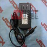 YH-L1202开关电源适配器DC12V 2A开关电源 监控电源 充电器 YH-L1202