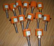 蓝田YHX-油混水信号器长期供应 品质保障 YHX