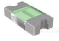 04941.25NR LITTELFUSE 表面贴装式保险丝 32V 1.25A Case 0603 Protector Slim 进口原装现货供应 04941.25NR