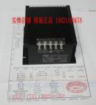 朝阳线性电源 15V2A 4NIC-X30