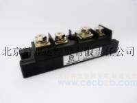 二极管模块M2D300A1600V M2D300A1600V