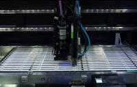 北京点胶机 深隆在线式喷射点胶系统-普通版ST08 深隆点胶机 ST08