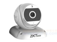 半球摄像机 ZK-N350