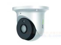 半球型监控 ZK-U350