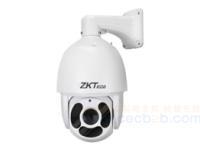 高清网络球型 ZK-MQ218P9-B