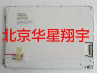 8.4寸 640 480 VGA 液晶显示屏 LCD 驱动控制 LQ084V1DG22