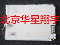 8.4寸 640 480 VGA 液晶显示屏 LCD 驱动控制 LQ084V1DG21E