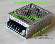380V输入开关电源 JW380-12-60