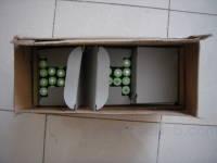 锂电池 18650-3400