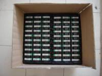锂电池 ls14500