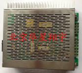 消防联动电源 UPS不间断电源 ADDBT-5A-9