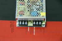 消防联动电源 FRD12-1001-UPS