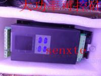 大功率可控硅电流30A现货销售 BT