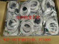热电阻PT100,PT200温度传感器 WZP-187