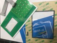 PCB定制 PCB002
