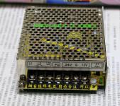 3相开关电源 JW380T-24-5