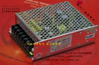 三相输入 开关电源 JW380T-24-5
