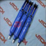吸锡器 吸锡枪 吸渣吸取器 清除废锡残渣 烙铁焊锡用 除焊锡器 吸锡器