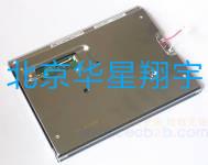 LQ080V3DG01液晶屏 夏普显示屏LQ080V3DG01
