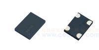 SIT8004AI-82-33E-149.851000 SIT8004