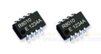 RX8010SJ(RTC) RX8010SJ(RTC)