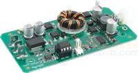 电池转直流12V电源 SD120WDC630