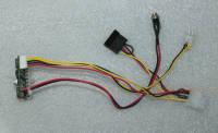 MINI-ITX电源 ATX75WDC12