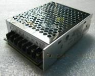 充电电源 KDC40-A