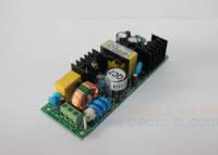 开关电源 KHDW35-12