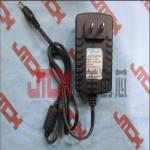 YH-L2401鸿运国际hv599电源适配器DC24V 1A直流稳压电源 电源适配器 鸿运国际hv599电源适配器DC24V 1A