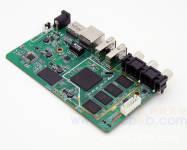 专业供应PCBA电路板代工代料,原装器件配套, BGA,QFN,QFP,PLCC行业顶尖焊接技术
